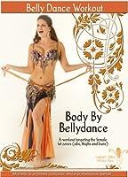 Body By Bellydance