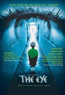Best the eye 2002 Reviews