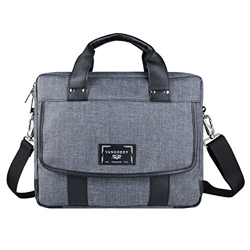 15.6 Inch Laptop Bag for Lenovo IdeaPad 3, 5, 15s, S540, S740, Slim 7, Flex 5, Gaming 3, Gaming 3i