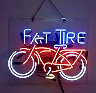 Best bicycle neon sign Reviews