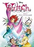 Witch - L'Autre dimension