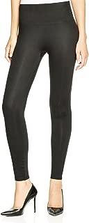 Best essential very black leggings Reviews