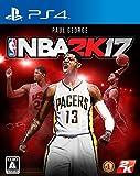 【PS4】NBA 2K17...