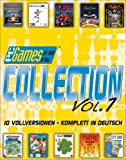 PC Games Collection Vol. 1