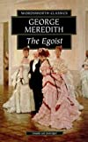Egoist (Wordsworth Classics)
