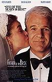 Vater der Braut Poster Film (27,9x 43,2cm–28cm