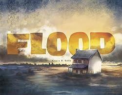 Flood (AFFILIATE)