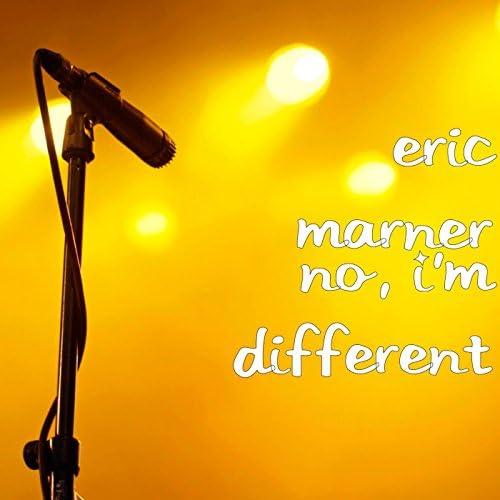 Eric Marner