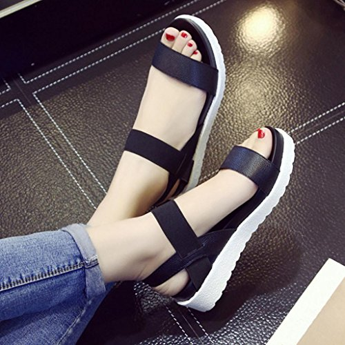 Hemlock Ladies Sandals Shoes Girl's