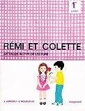 Rémi et Colette - 1er livret