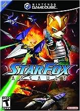 Best star fox 64 gamecube Reviews
