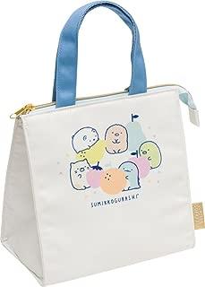 San-X Sumikko Gurashi Keep Cooling Tote Bag refrigerated CU34101