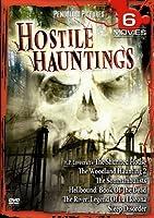 Hostile Hauntings