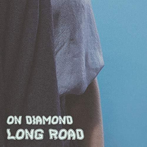 On Diamond