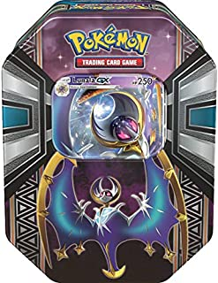 Best pokemon top and bottom Reviews
