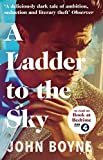 A Ladder to the Sky: From the bestselling author of The Heart's Invisible Furies (English Edition)