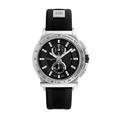 Reloj Salvatore Ferragamo (SAM27) - Hombre FFJ030017