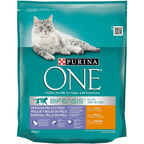 PURINA ONE Bifensis...