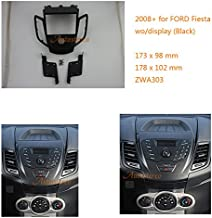Best ford fiesta car stereo fitting kit Reviews