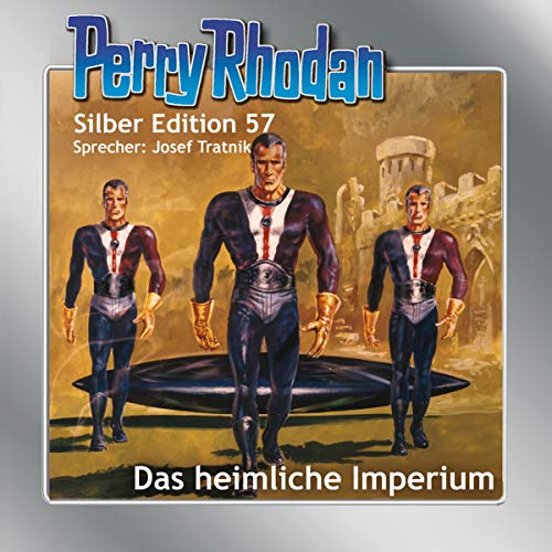 Das heimliche Imperium     Perry Rhodan Silber Edition 57. Der 8. Zyklus. Der Schwarm              De :                                                                                                                                 William Voltz,                                                                                        Hans Kneifel,                                                                                        Clark Darlton,                   and others                          Lu par :                                                                                                                                 Josef Tratnik                      Durée : 18 h et 54 min     Pas de notations     Global 0,0