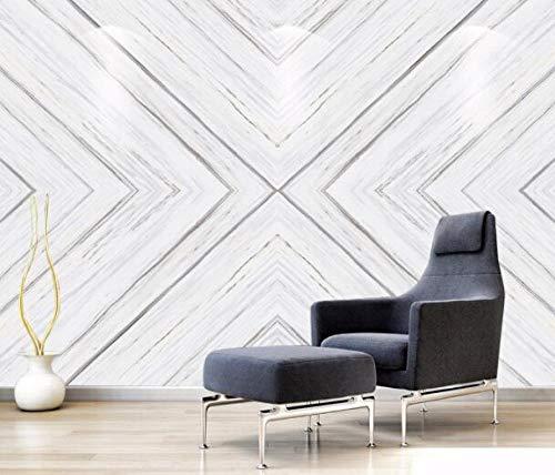 3D vliesbehang foto vlies premium fotobehang 8D marmertextuur steenbehang muurschilderij voor marmeren schilderijen van de woonkamer televisie achtergrond 3D 250*175 250 x 175 cm.