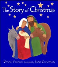 Best the story of christmas vivian french Reviews