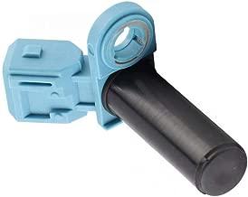 GREYYY Auto Part Car Accessory Engine Crankshaft Position Sensor for FORD B-MAX/C-MAX YS6A-6C315-AB