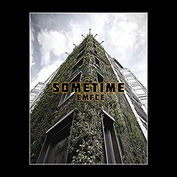 Sometime (Emfce)