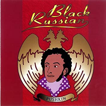 Black Russian - The Boris Midney Masters