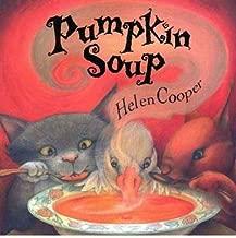 Best helen cooper author Reviews