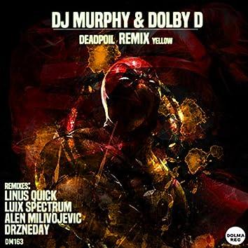 Deadpoil Remix