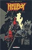 Hellboy, tome 2 - Au nom du diable
