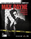 Max Payne? Official Strategy Guide