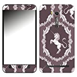 DISAGU SF 107220 _ 1133 Protective Skins Case Cover For