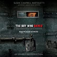 the boy who dared free