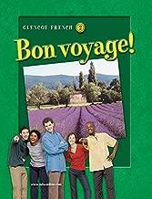Bon voyage! Level 2, Student Edition (GLENCOE FRENCH)