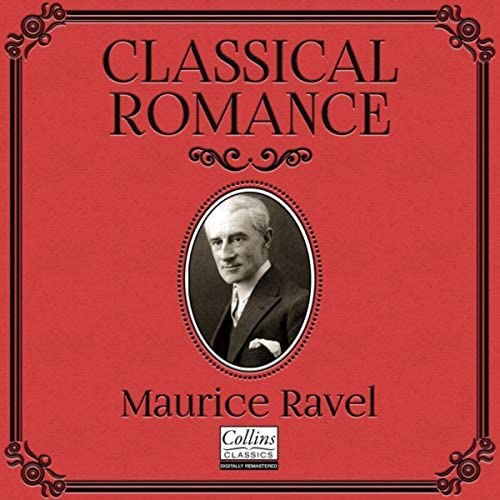 Maurice Ravel, Louis Frémaux, Lorraine McAslan, Nigel Clayton & London Symphony Orchestra
