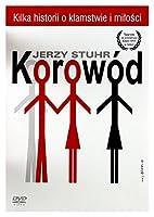 Korowod [DVD] [Import]