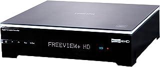 Philips HDT8520 500GB PVR Freeview HD Digital Terrestrial Recorder