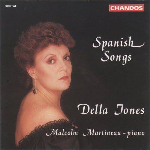 Della Jones