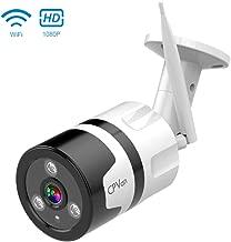 Best cpvan outdoor security camera Reviews