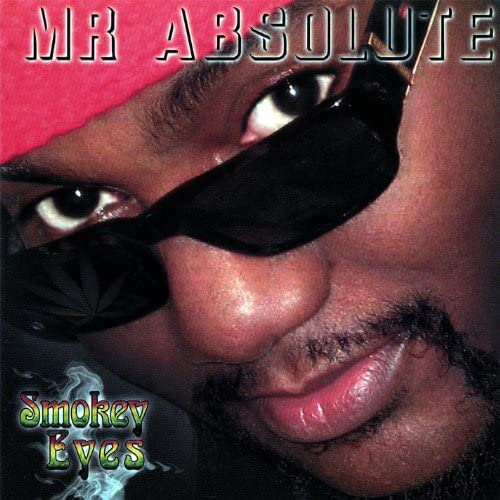 Mr. Absolute