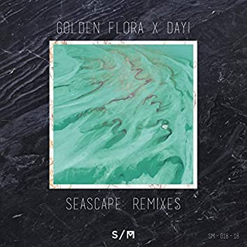 Seascape: Remixes