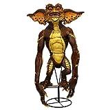 NECA 634482307731 Gremlins 2 - Réplica de muñeca Gremlin Stunt (75 cm)