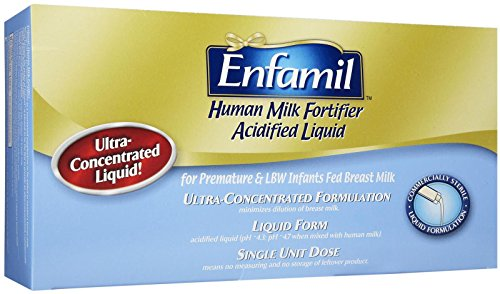 2 X 25//pk Enfamil Standard Flow Soft Disposable Nipples