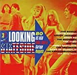 Looking Stateside - 80 Us R&B, Mod, Soul...