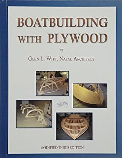 Best plywood boat building Reviews