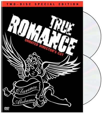True Romance [1993]