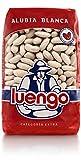 Luengo - Alubia Blanca Larga Selecta En Paquetes De 500 g