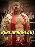 Berlin Kaplani